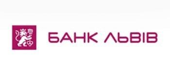 "АТ АКБ ""Банк Львів"""
