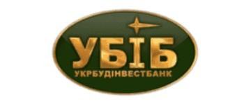 "АТ ""Укрбудінвестбанк"""