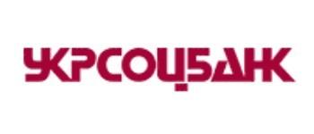 АО «Укрсоцбанк»