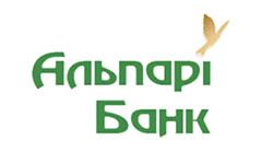 АльпаріБанк