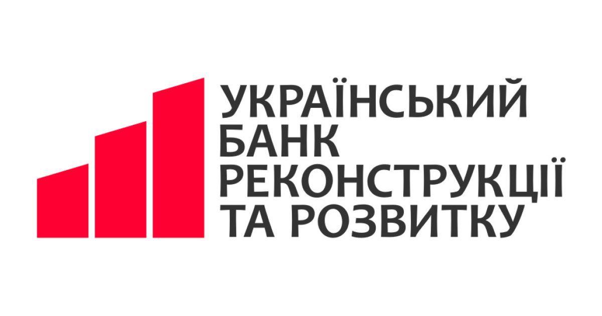 Український банк РР