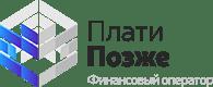 "ТОВ ""ФК ""ФАНГАРАНТ ГРУП"""